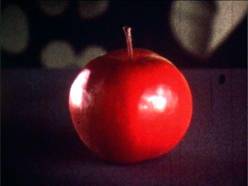 Omena The Apple