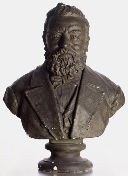 Kauppaneuvos P. Wahl
