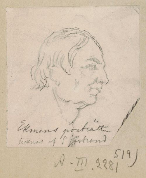 R.W. Ekman