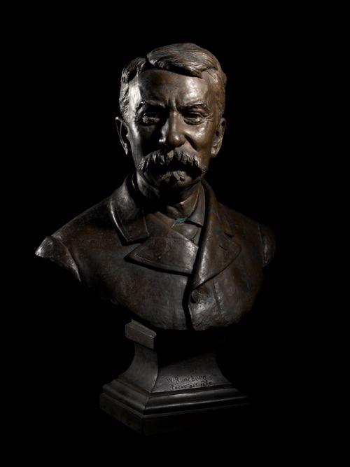 Professori Robert Montgomery