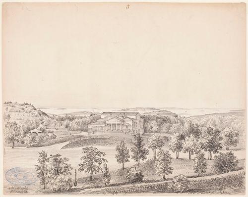 Helsingin Kaivohuone