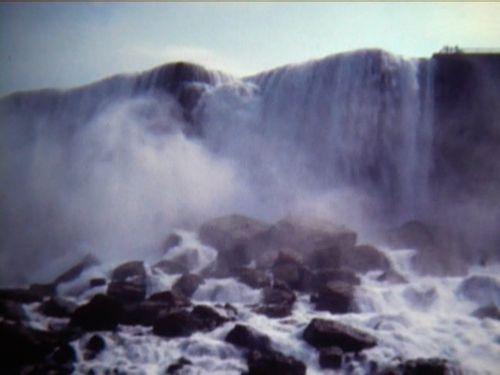 Niagara-ilmiö