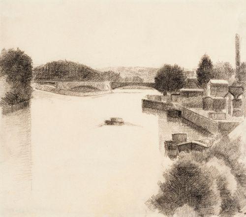 Pont de Sevres