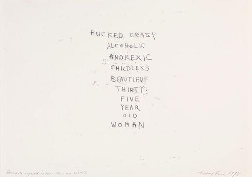 Kuvaile itseäni alle 20 sanalla