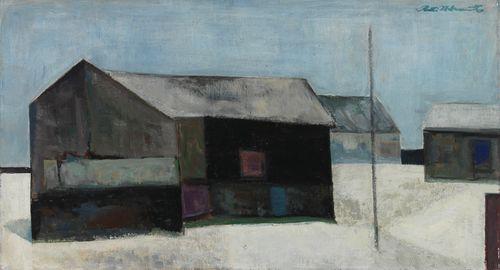 Taloja