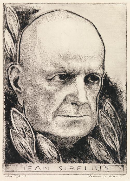 Mestari (Jean Sibelius)