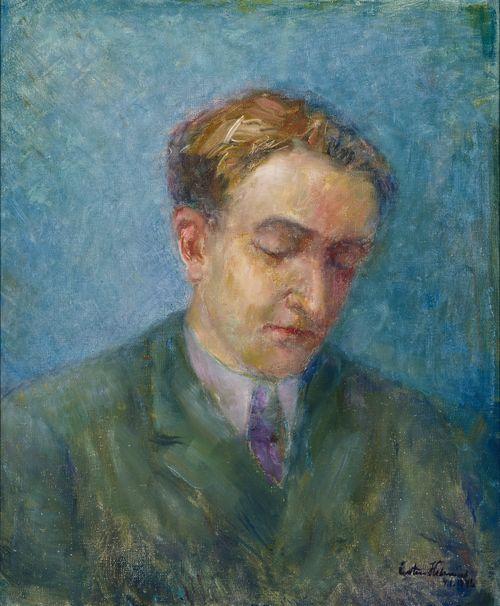 Aimo Kanerva