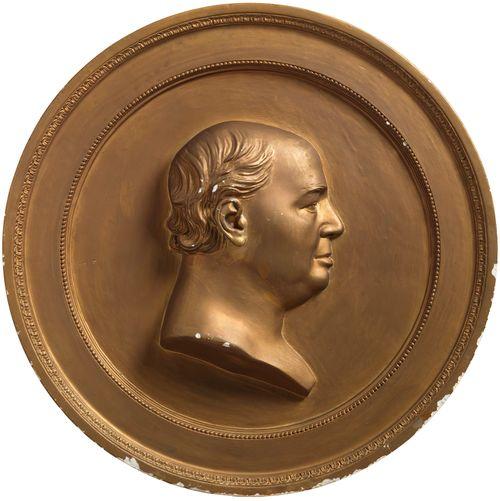 M. A. Calonius