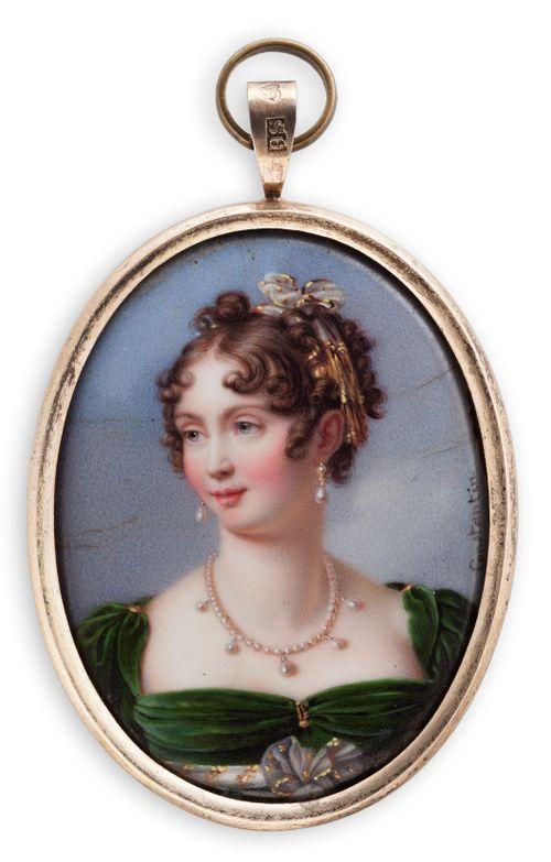 Baijerin prinsessa Augusta