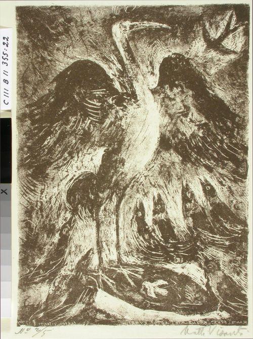 Kantelettaren kuvitusta (22)