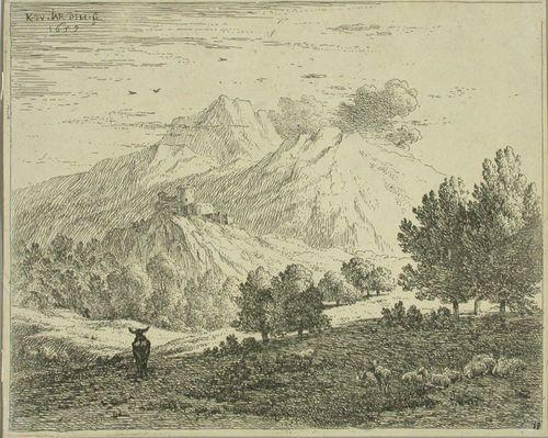 Vuorenhuiput