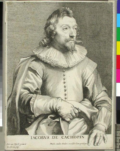 J.de Cachopin