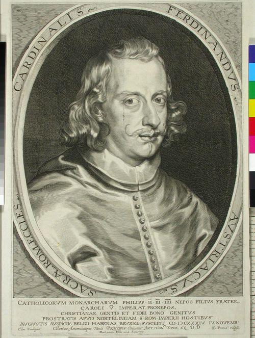 Arkkiherttua Ferdinand