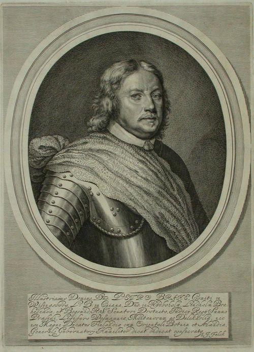 Pietari Brahe