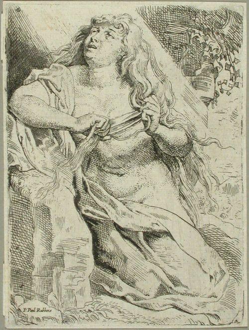 Katuva Magdaleena