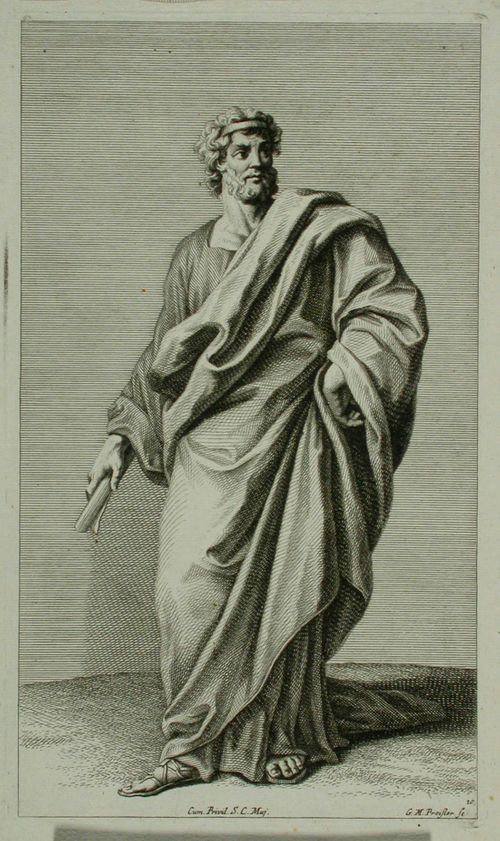 4. vaatetettuja figuureja piirustuksen opetusta varten