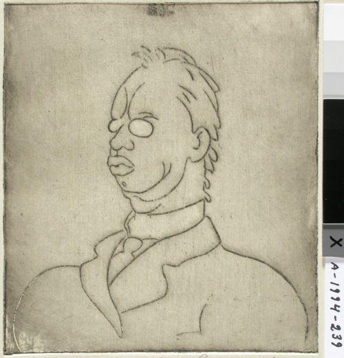 Piirustuksen opettaja