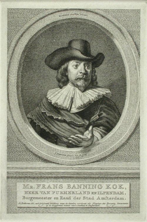 Frans Banning Kok