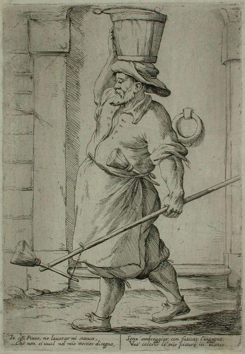 Kalkkimaalari