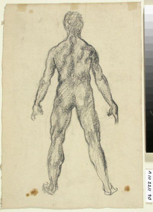 Anatominen harjoitelma