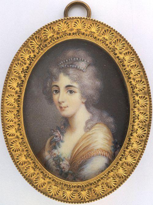 Prinsessa Juliana Luise Schaumburg-Lippe