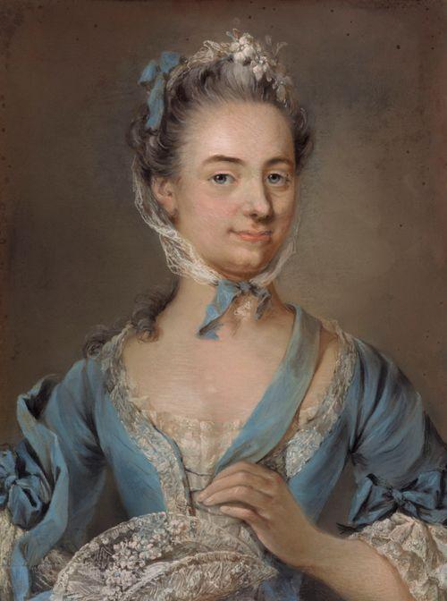 Maria Ulrika Daevel