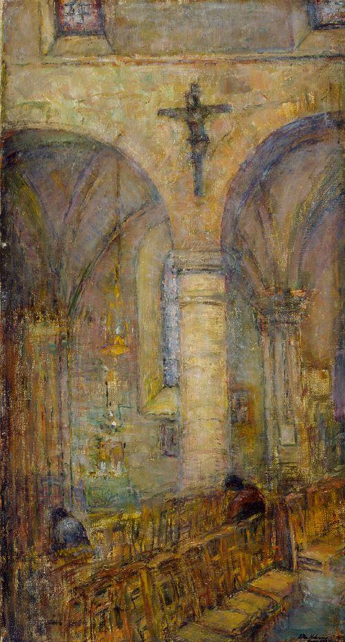 Katedraali