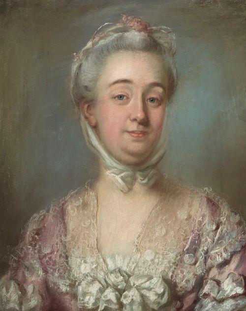 Juliana Elisabet König
