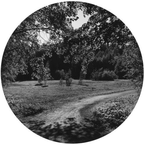 Sarjasta Snap shot: Maunula
