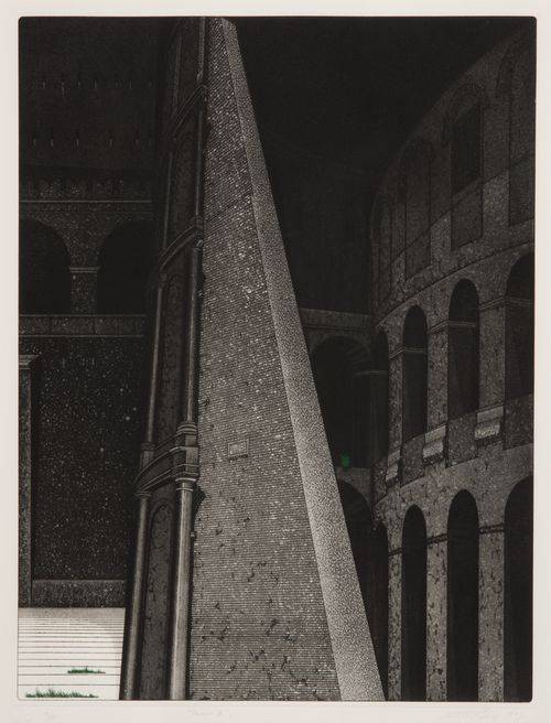 Palazzo IV