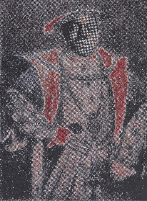 Innocentius X