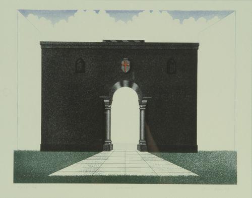 Gateway II